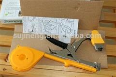 garden tape tool