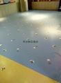 郑州韩亚塑胶地板 3