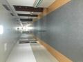 郑州韩亚塑胶地板 5