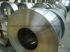 刃具專用高硬度420J2不鏽鋼帶