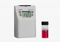 污水氨氮快速檢測儀0-50mg