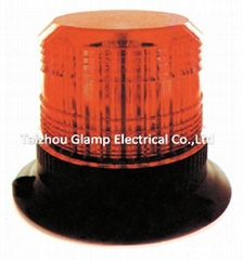 GL-07-004 LED Warning Light