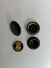 406#新款车缝钮