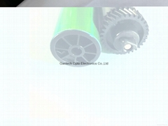 Compatible OPC Drum for HP 1200