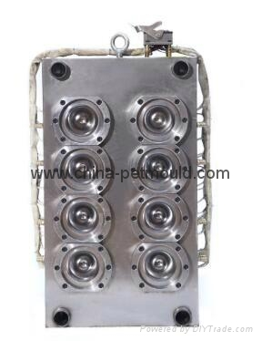 high quality,hot sale,best-selling pet preform injection mould,mold,mould 3