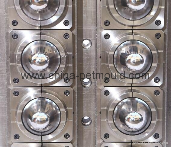 high quality,hot sale,best-selling pet preform injection mould,mold,mould 5