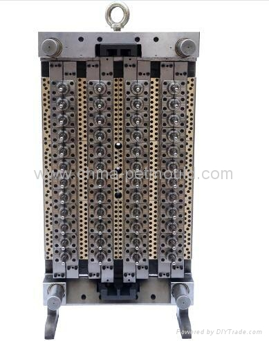 pet preform mould manufacturers,suppliers,sellers,factories 1