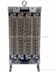 pet preform mould manufacturers,suppliers,sellers,factories