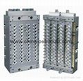 pet preform mould exporter seller