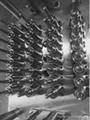 hot sale 24cavity plastic pet  bottle tube preforming mould 3