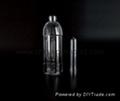 台州黄岩PET瓶胚管胚模具