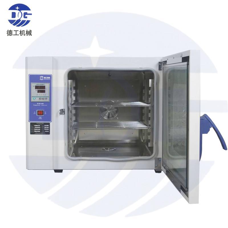 DG-350A小型低温烘焙机 3