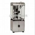 廣州實驗室壓片機 2