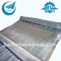 SUS304 SUS316 Series Stainless Steel