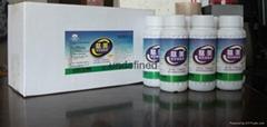 肽美-超浓缩水剂