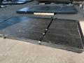堆焊耐磨鋼板