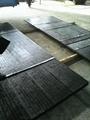 復合耐磨鋼板 2