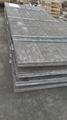 復合耐磨鋼板 4