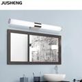 Home Decoration 8W bathroom mirror led Wall mounted Lights 40cm long 110-240V 2