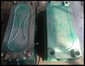 塑料模具设计制造厂家 3