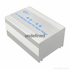 Lithium Iron Phosphate Battery 12 Volt Lifepo4 Li-Ion Battery Pack 12v 20ah 30ah