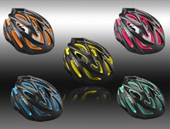 Custom EPP Foam Safety Helmets