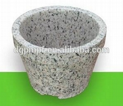 Custom EPP Foam Flower Pots