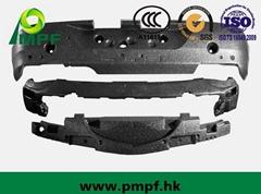 EPP Foam Car Bumper Core