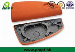 Custom EPP Foam Car Sun Visors