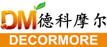 DECORMORE WOODEN PRODUCTS CO.,LTD