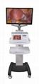 HD嵌入式多媒体工作站GK30