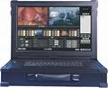 GK330全球互联网手术直播系