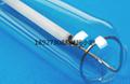 飛利浦高壓鈉燈150WSON-T 400W 戶外熒光 2
