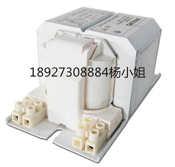 飛利浦鈉燈鎮流器BSN70L300 1
