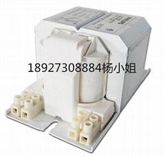 飛利浦鈉燈鎮流器BSN70L300