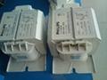 飛利浦鈉燈鎮流器BSN70L300 3