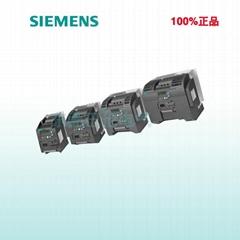 西門子原裝正品V20三相變頻器
