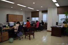 Shenzhen kelo Agel Ecommerce Ltd