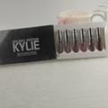 6 Colors/set  Waterproof Long Lasting Matte Liquid Lipstick Beauty Lip Gloss 5