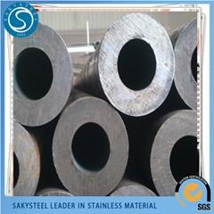 1.25 cr 0.5 mo steel pipe