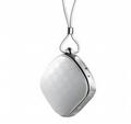 Pet GPS tracker&smart collar