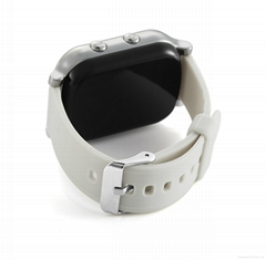 Smart GPS Watch