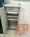 貴陽專業綜合布線工程安裝與維護 4