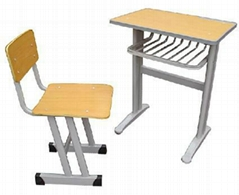 滄州課桌椅HX-K012