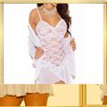 Best Popular Valentine Gift for Girlfriend Sexy Open Sleepwear Erotic High Quali 1
