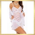 Best Popular Valentine Gift for Girlfriend Sexy Open Sleepwear Erotic High Quali 2