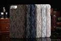 MK phone case  MICHAEL KORS  iphone 6 6plus iphone 7 7 plus case