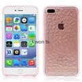Hot sale tech21 EVO GEM case for iphone 6 6s 6s plus 7 7 plus