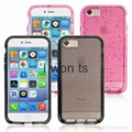 Tech 21 ACTIVE EDITION case for iphone 7 2