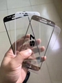 Samsung  Galaxy S8 Full Screen Protector Tempered Glass S7 Edge Cover Screen 3D  11